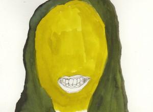 141123-teeth