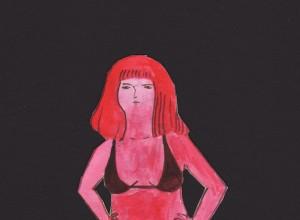 141123-angry-woman