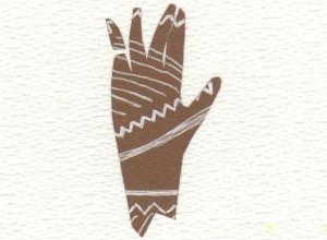141123-hand
