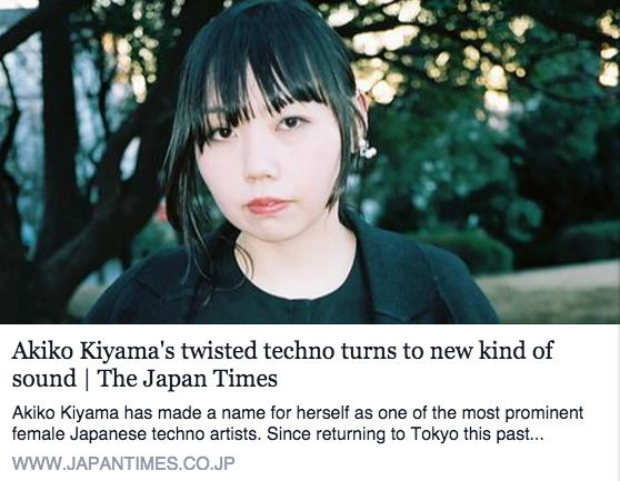 JapanTimes2